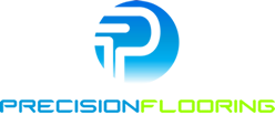 Precision Flooring | Servicing the whole of Africa (situated in South Africa) Logo